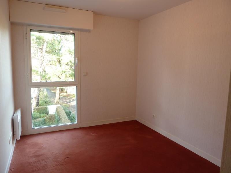 Location appartement La baule 870€ CC - Photo 6