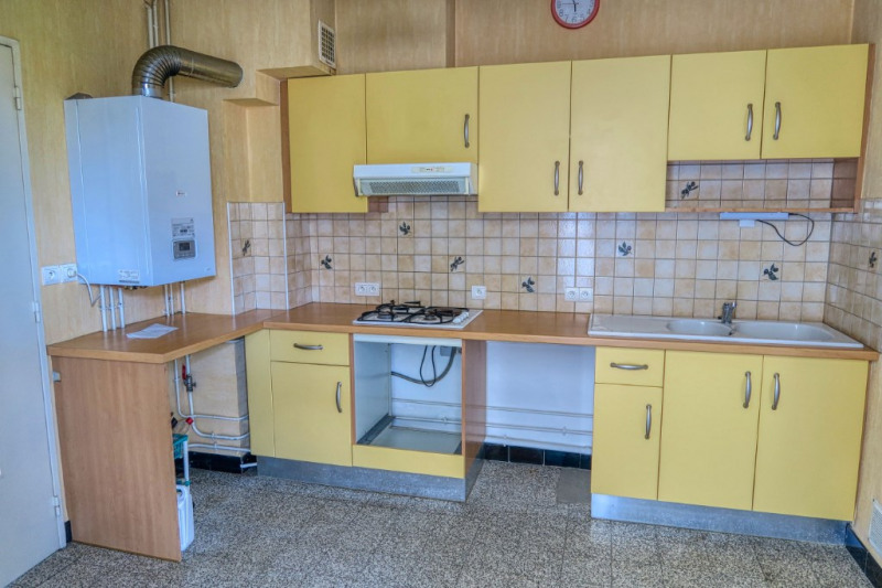 Vente appartement Royan 295400€ - Photo 6