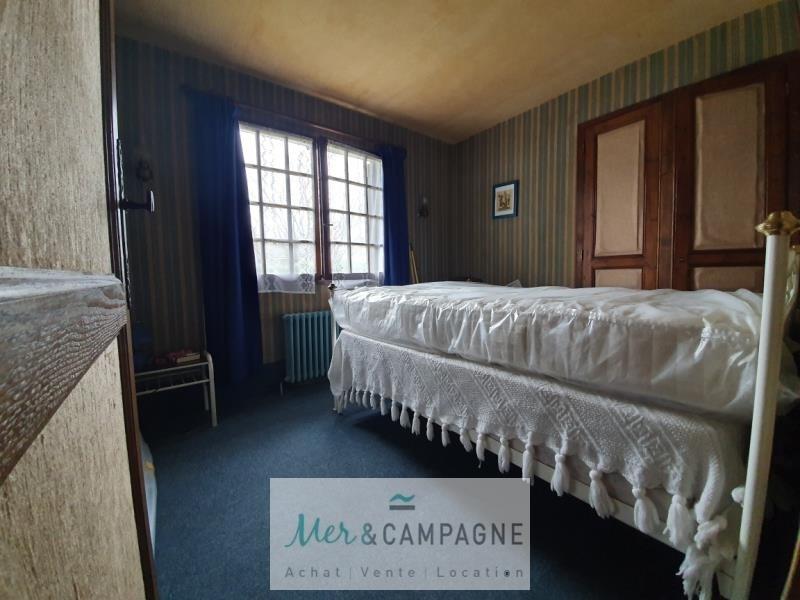 Sale house / villa Quend 234000€ - Picture 7