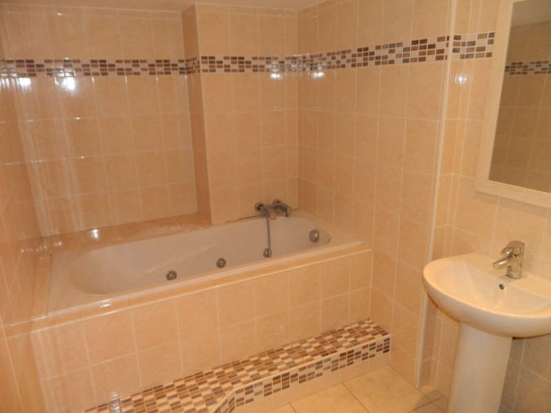 Vente appartement St maximin la ste baume 149000€ - Photo 5