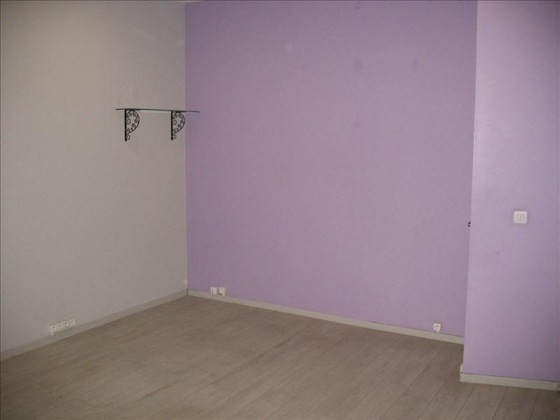 Sale empty room/storage Le vesinet 199000€ - Picture 2
