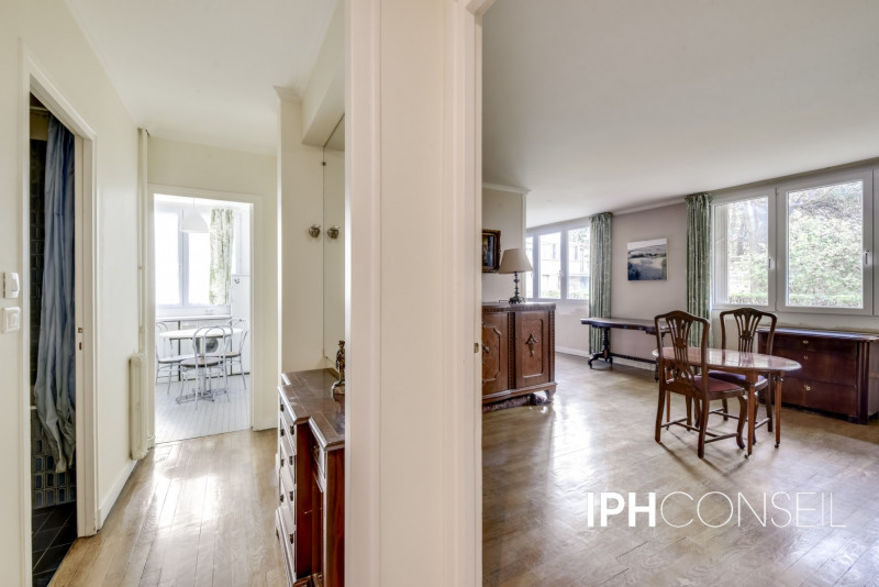 Vente appartement Neuilly-sur-seine 650 000€ - Photo 13