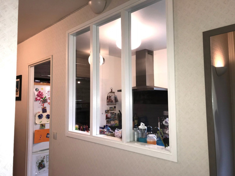 Vente appartement Le plessis robinson 343000€ - Photo 8