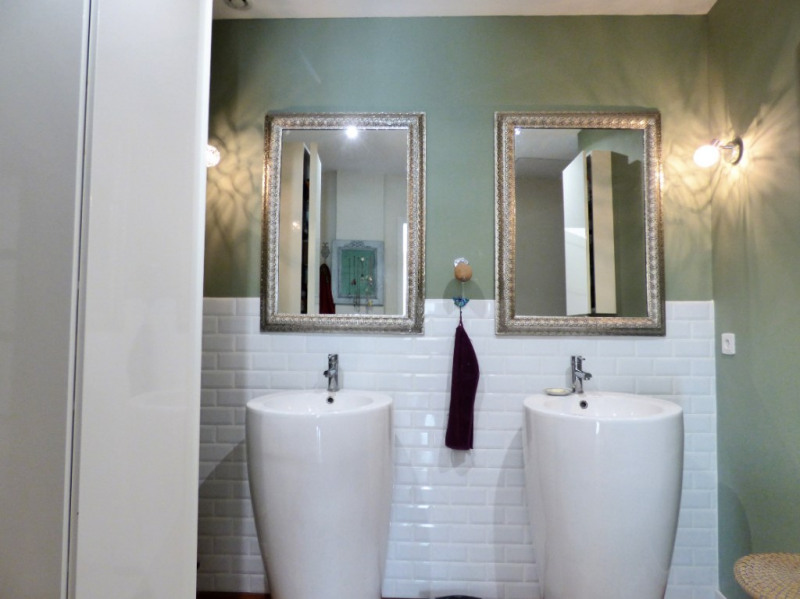 Venta  casa Saint loubes 348000€ - Fotografía 7