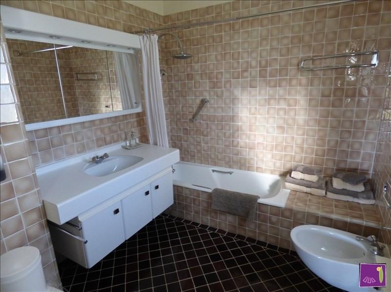 Immobile residenziali di prestigio casa Uzes 1150000€ - Fotografia 19