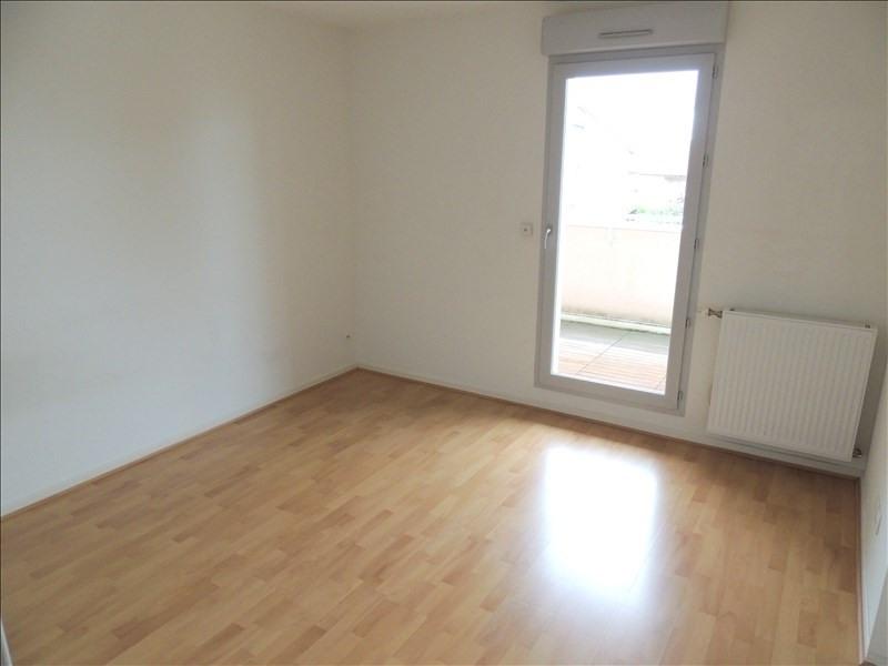 Vendita casa Prevessin-moens 720000€ - Fotografia 6