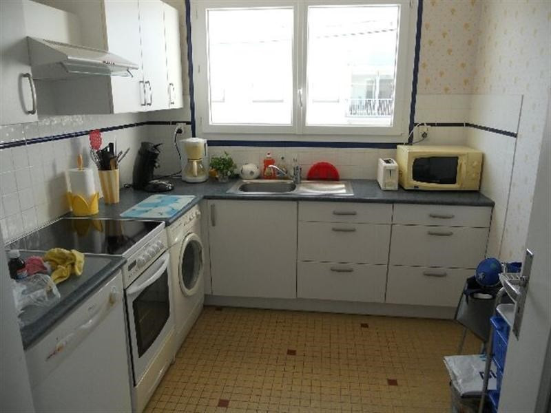 Location vacances appartement St-georges-de-didonne 1350€ - Photo 13