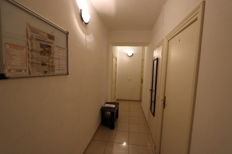 Verkoop  loft Nice 440000€ - Foto 2