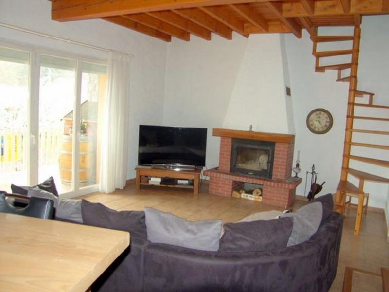 Vente maison / villa Prats de mollo la preste 230000€ - Photo 2