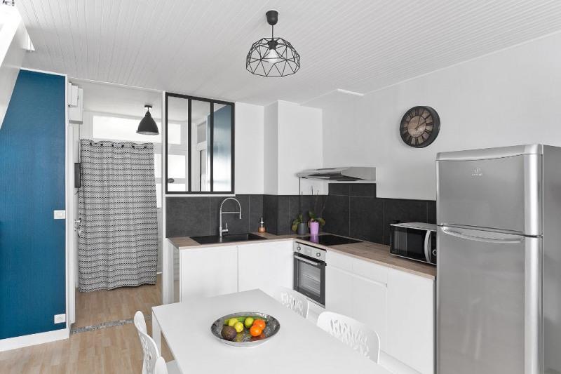 Verkauf wohnung Beauvais 117000€ - Fotografie 2