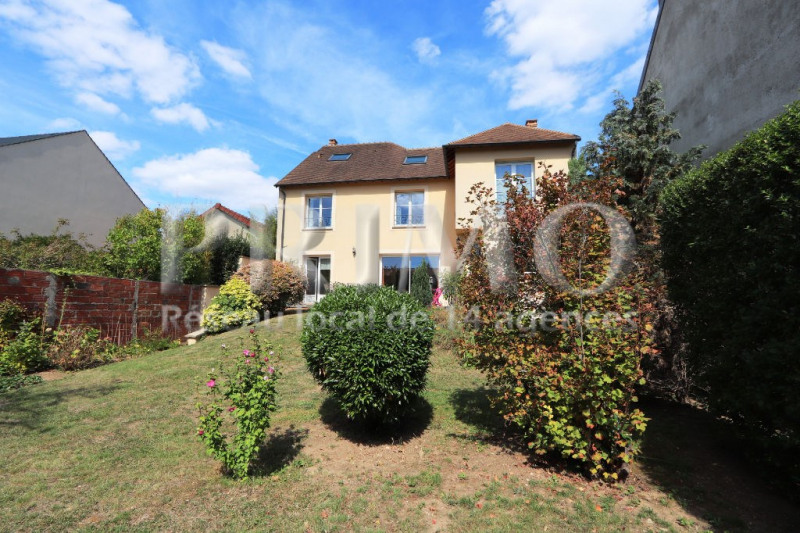 Vente de prestige maison / villa Antony 1290000€ - Photo 1