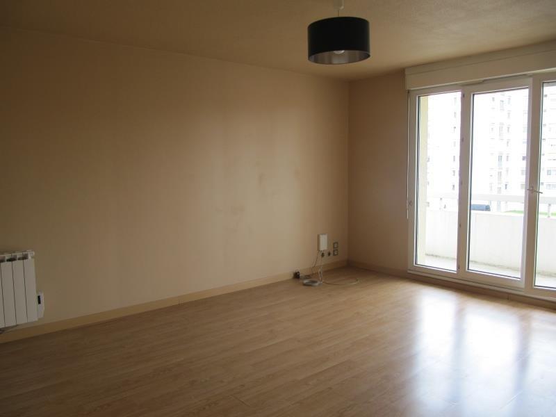 Rental apartment Pau 629€ CC - Picture 3