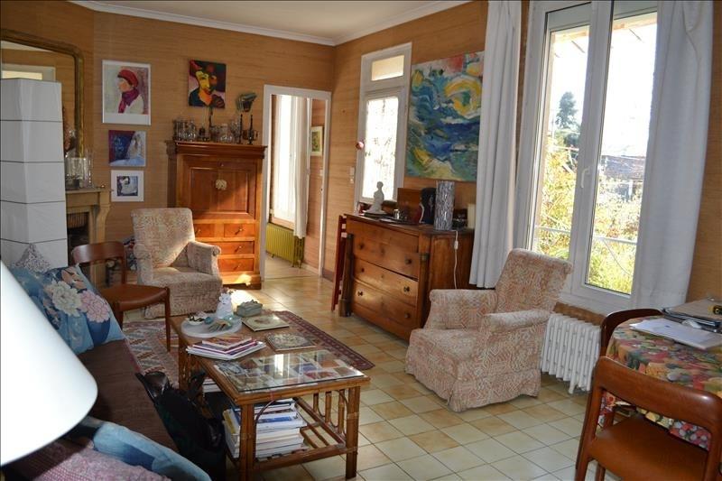 Sale house / villa Bures sur yvette 379000€ - Picture 8