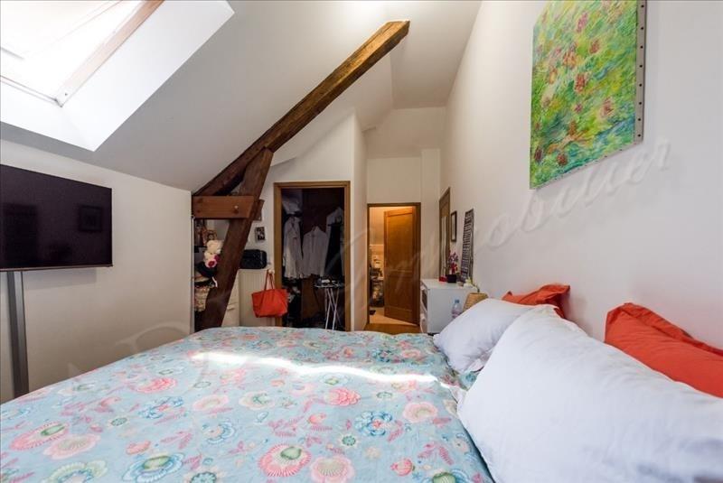 Vente de prestige appartement Chantilly 650000€ - Photo 12