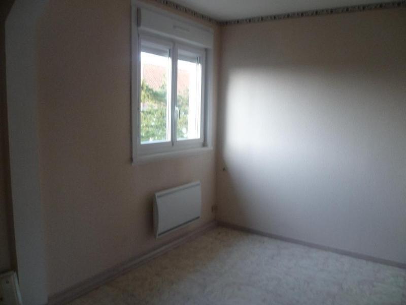 Location appartement Clairmarais 450€ CC - Photo 3