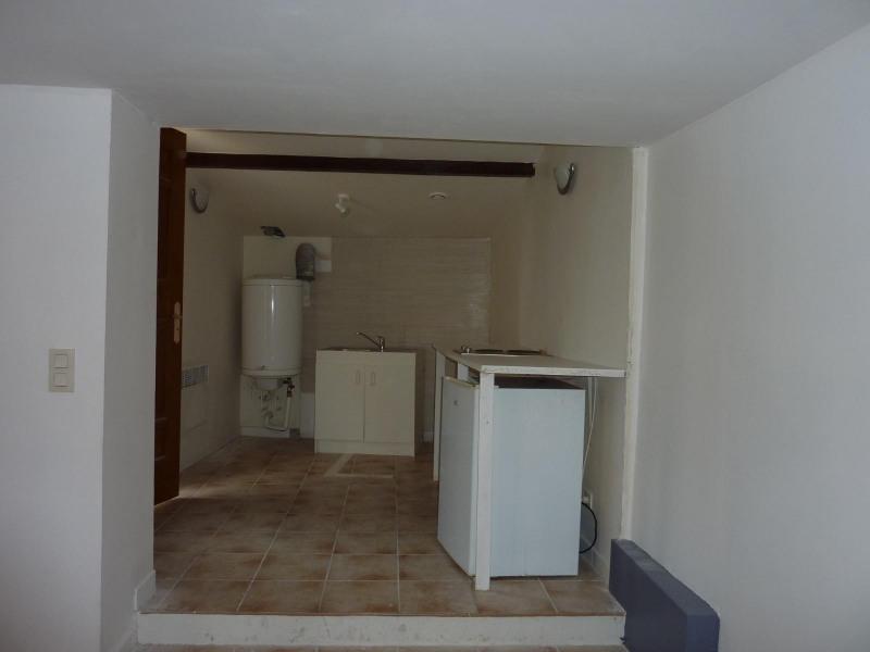 Location appartement Albi 360€ CC - Photo 3