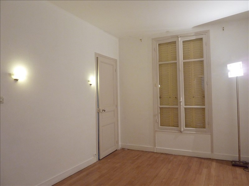 Sale apartment Villemomble 149 000€ - Picture 5
