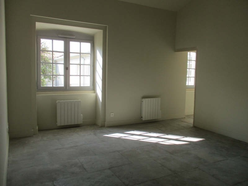 Rental apartment Nimes 690€ CC - Picture 8