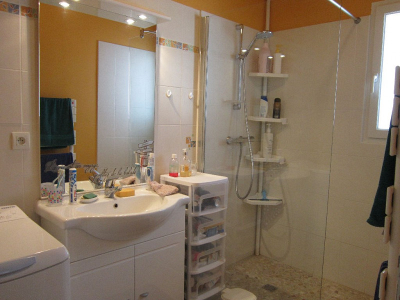Vente maison / villa Les mathes 220495€ - Photo 5