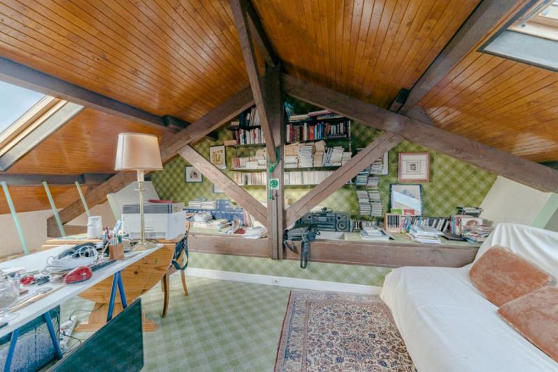 Vente maison / villa Limoges 390350€ - Photo 11