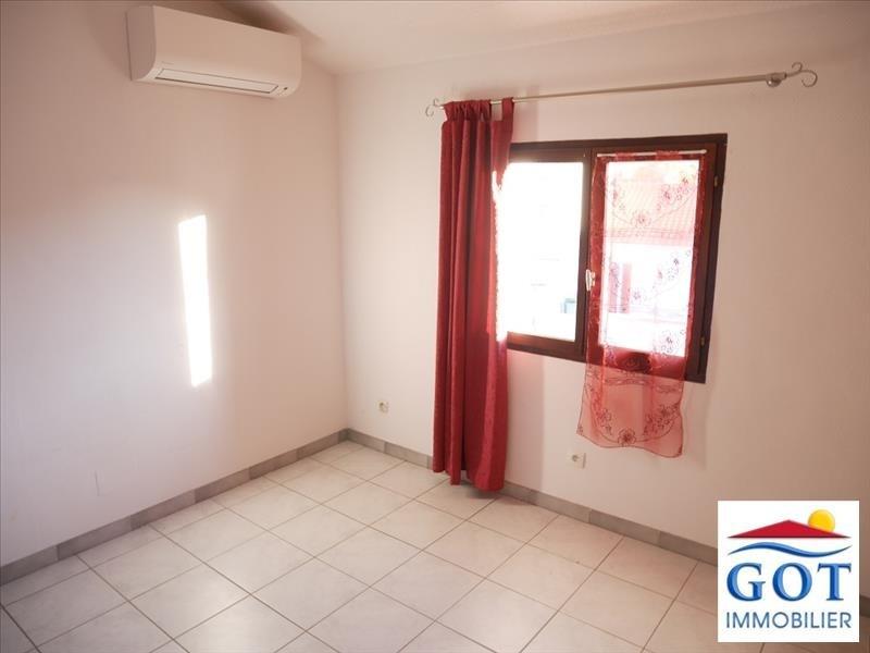 Verkoop  huis St laurent de la salanque 255000€ - Foto 8