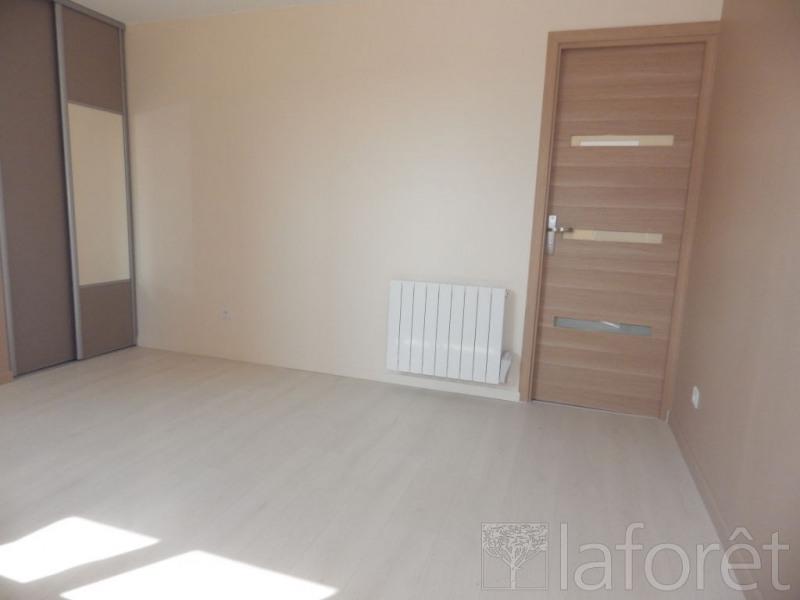 Vente appartement Bron 99000€ - Photo 3