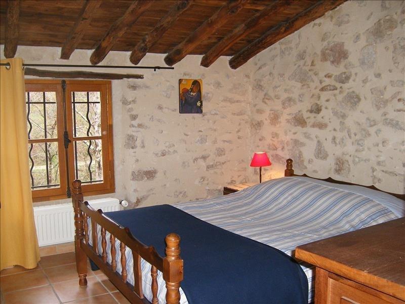 Verkoop  huis Amelie les bains palalda 499000€ - Foto 8