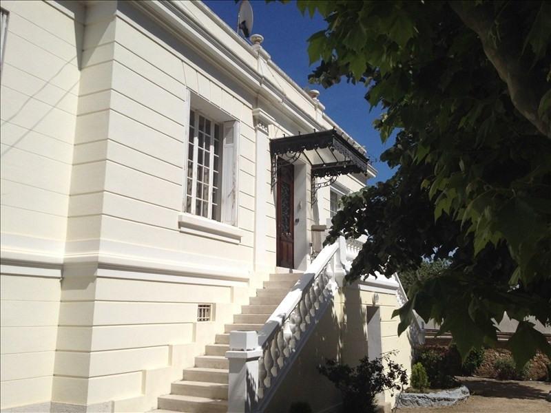 Vente bureau Marseille 8ème 1490000€ - Photo 2