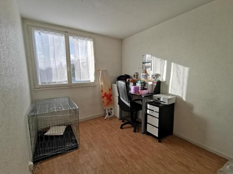 Venta  apartamento Saint cyr sur loire 129900€ - Fotografía 5