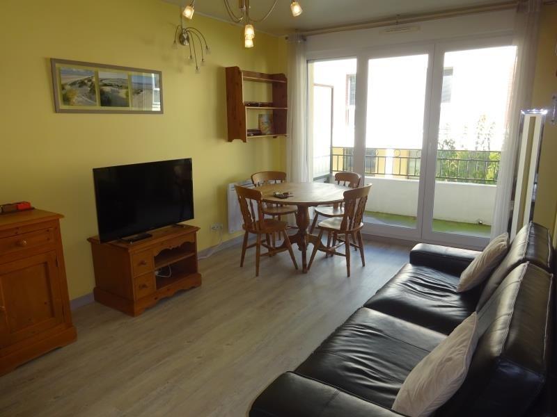 Vente appartement Noisy le sec 190000€ - Photo 3