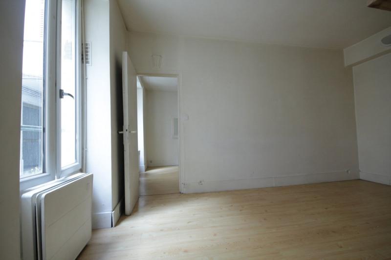 Sale apartment Paris 18ème 399900€ - Picture 5
