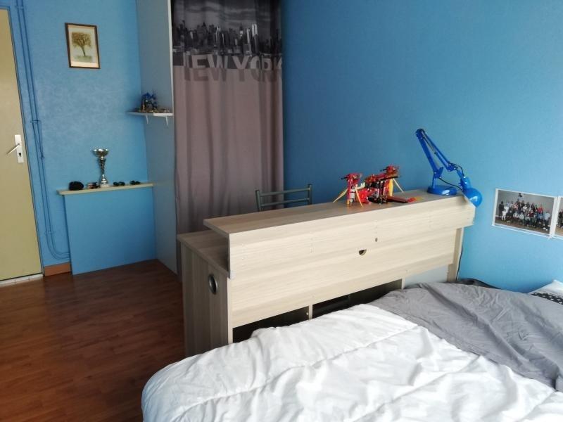 Vente maison / villa Dourges 218500€ - Photo 6