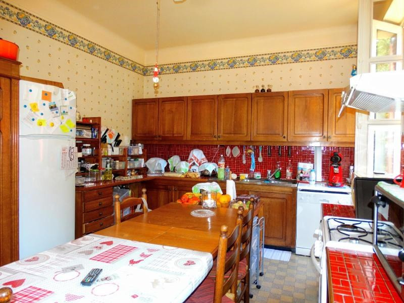 Sale house / villa Billy 470 000€ - Picture 7