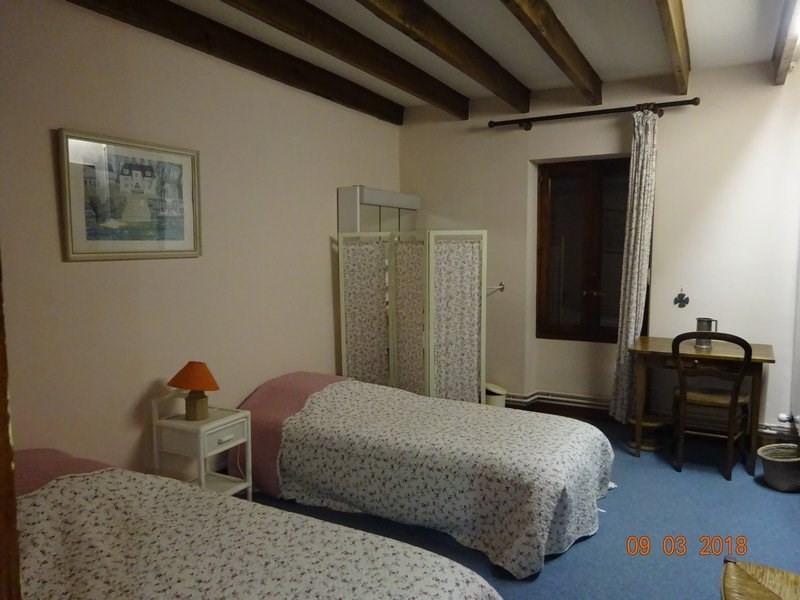 Sale house / villa Beausemblant 445000€ - Picture 10