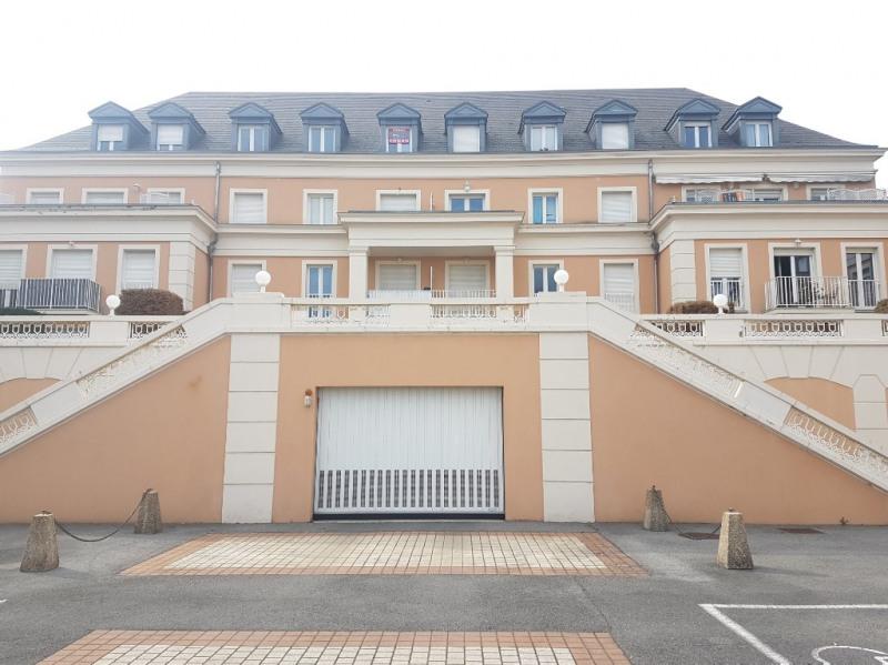 Vente appartement Melun 169000€ - Photo 10