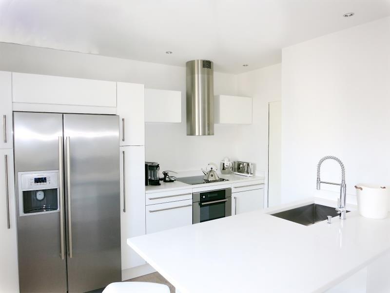 Revenda residencial de prestígio apartamento La baule 550000€ - Fotografia 5