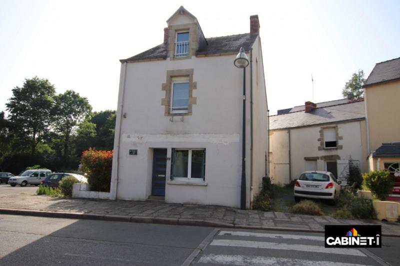 Rental house / villa Vigneux de bretagne 780€ CC - Picture 10