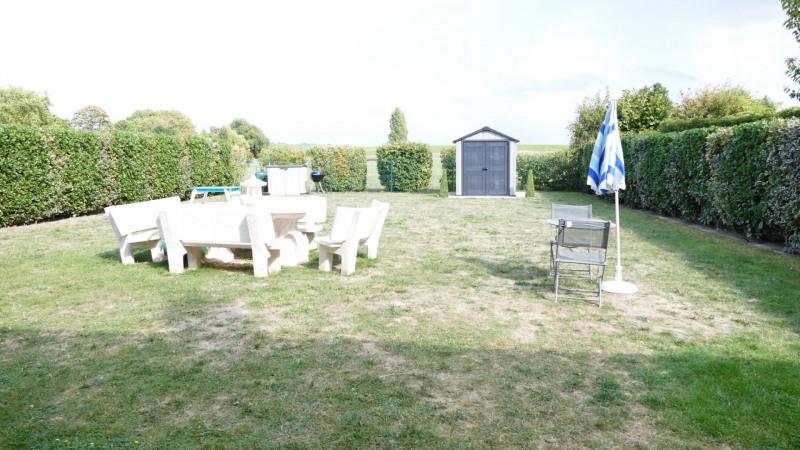 Vente maison / villa Ermenonville 388000€ - Photo 4