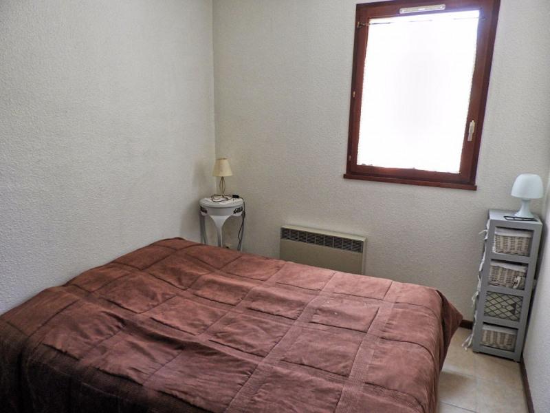 Sale apartment Vaux sur mer 99900€ - Picture 7