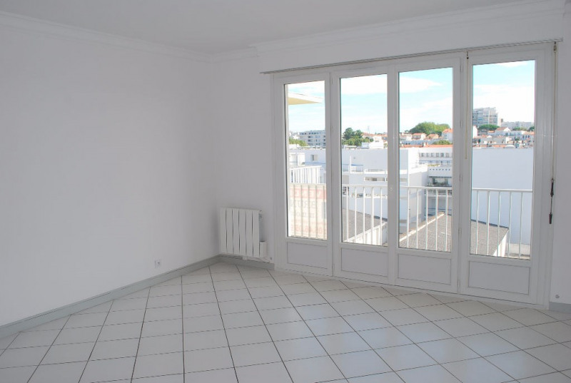Vente appartement Royan 199 000€ - Photo 3