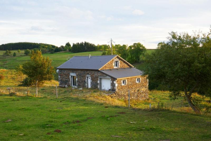Sale house / villa St front 85000€ - Picture 1