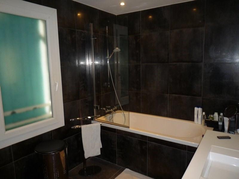 Vente maison / villa Orange 239000€ - Photo 11