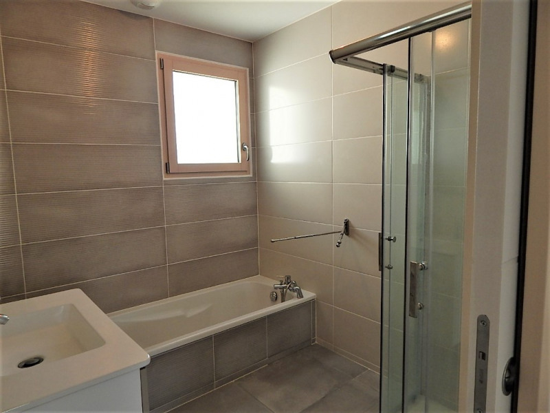 Sale house / villa Medis 312700€ - Picture 5