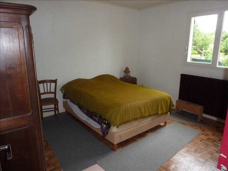 Vente maison / villa Nanteuil le haudouin 260000€ - Photo 4