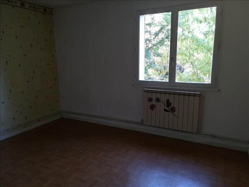 Vente appartement Tassin la demi lune 149000€ - Photo 7