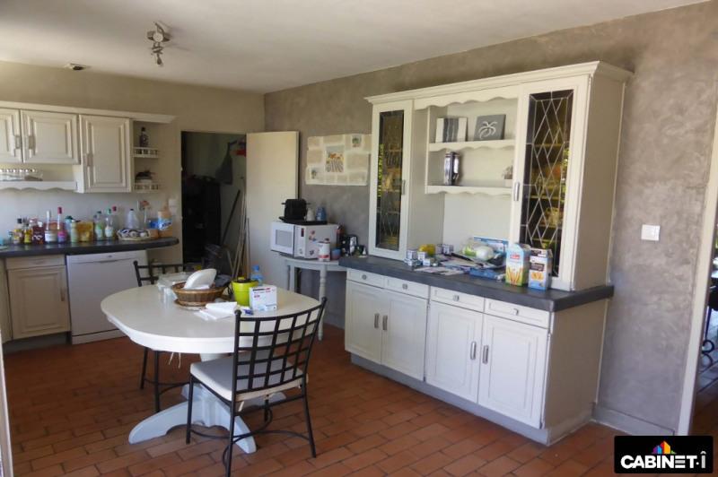 Vente maison / villa Vigneux de bretagne 248900€ - Photo 13