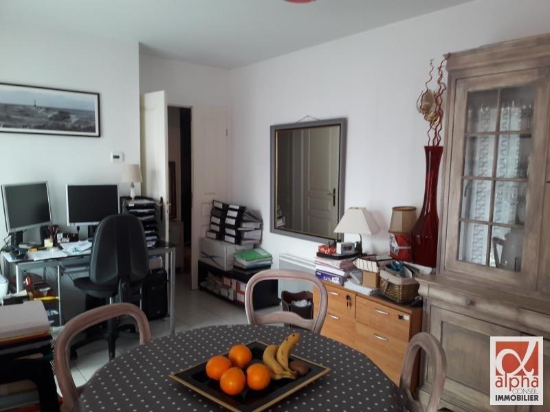 Location appartement Arcachon 1262€ CC - Photo 4