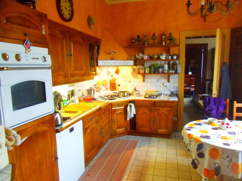 Sale house / villa Essigny le grand 285000€ - Picture 2