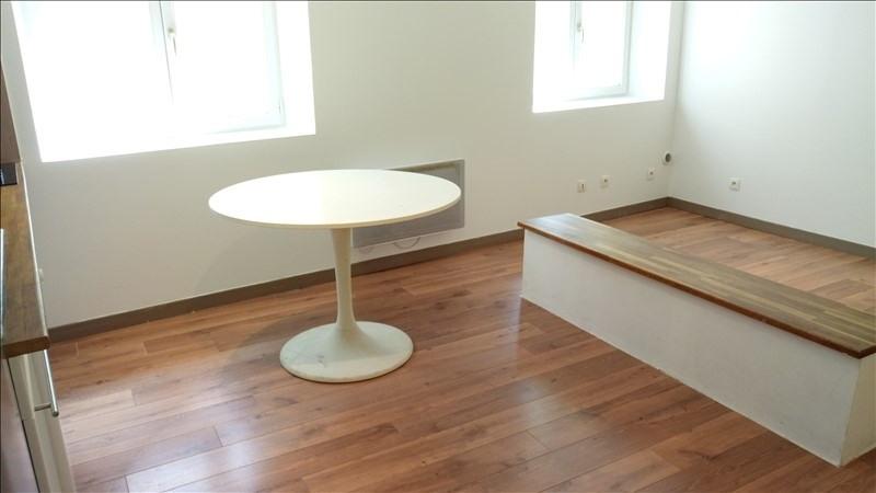 Vente appartement St germain en laye 199000€ - Photo 1