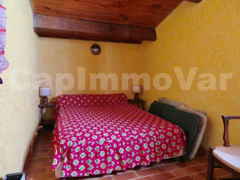 Vente maison / villa Le beausset 450000€ - Photo 12